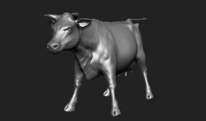 cow_wire