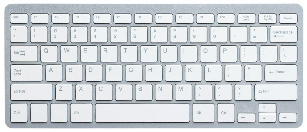 por-que-los-teclados-no-estan-en-orden-alfabetico-2.jpg